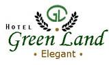 Hotel Green Land – Elegant Kolhapur